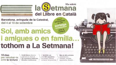 http://www.lasetmana.cat/activitats/