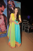 Nazia hussain latest glam pics-thumbnail-3