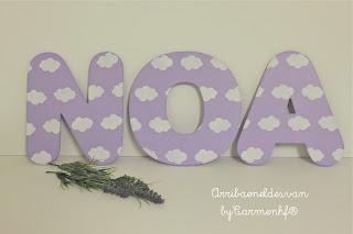 letras,decorativas