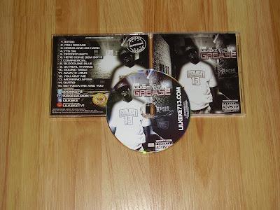 Lil_Keke-Fish_Grease-Bootleg-2011-FiH