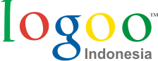 Kumpulan Logo Indonesia