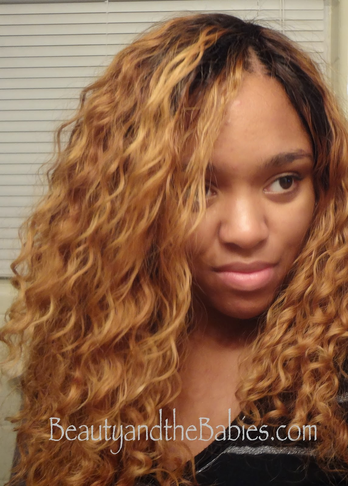 Tree Braids With Body Wave Hair For - beyonce tree braids.
