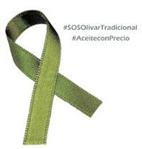 SOS Olivar
