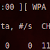 Exploiting WPA2 WPS vulnerabilities with Reaver and Backtrack 5