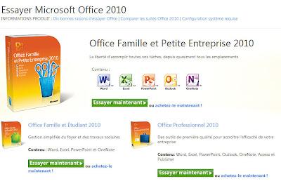 Quelques liens utiles - Office famille et petite entreprise ...