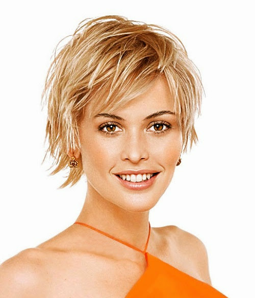 Short Hairstyles For Heart Shaped Faces, Hairstyles For Heart Shaped Faces, short hair styles, hair styles