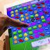 El hombre que se rompió un tendón jugando Candy Crush y no se dio cuenta… por seguir jugando