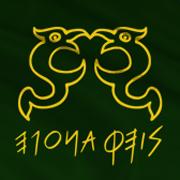 Logo epona feis