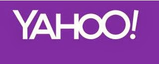 Recobrar contraseña perdida para iniciar sesion Yahoo