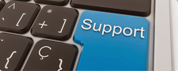 What to consider in an Information Technology Support Business