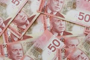 clube-ganhar-dinheiro-blogs