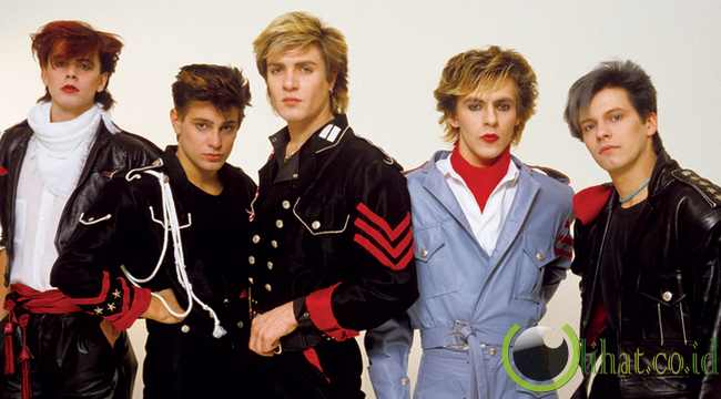 Daftar Lagu Tahun 90an | newhairstylesformen2014.com