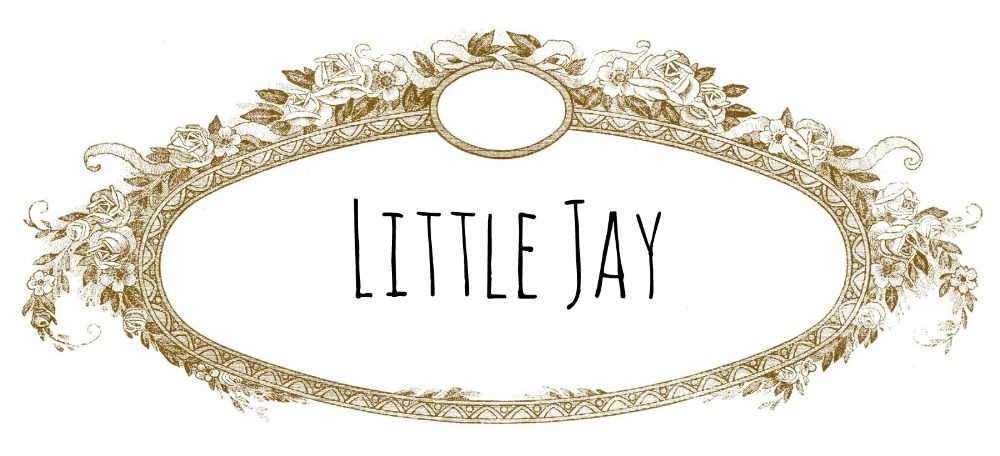 Little Jay