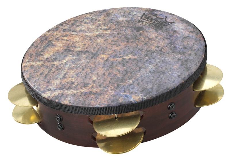 instrumento musica arabe: