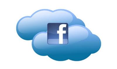 Los Grupos de Facebook podrán subir archivos