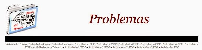 http://www.rinconmaestro.es/matematicas/problemas.html