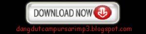 Download lagu Dangdut Koplo Hamil Duluan SERA, download lagu campursari, langgam nglaras, lagu dangdut koplo, ringtone mp3 dangdut hamil duluan gratis, dangdut panggung live show dan langgam jawa keroncong