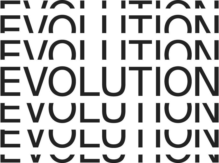 #TravelEvolution