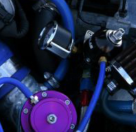The most effective method to Change Your Auto Air Channel