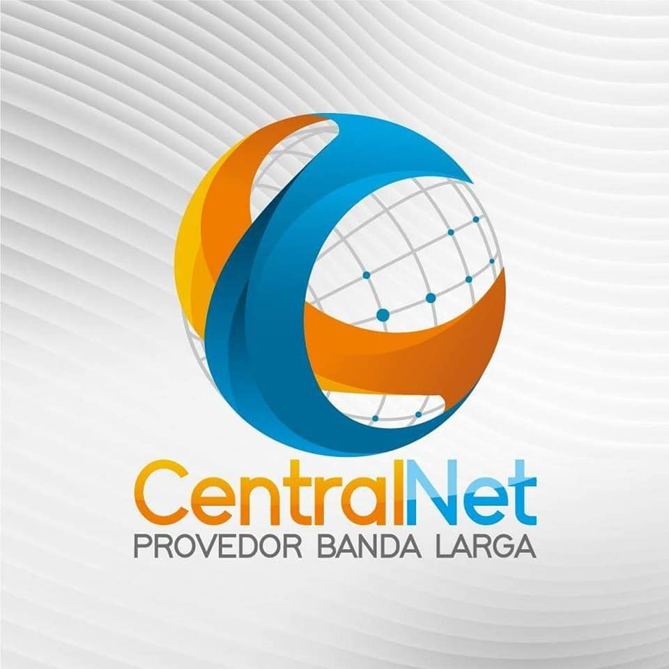 CENTRAL NET