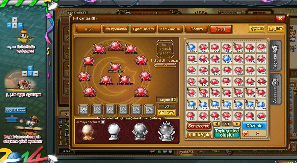 Dragon City Cheat Engine Oyun Hilesi Online Oyun Hileleri