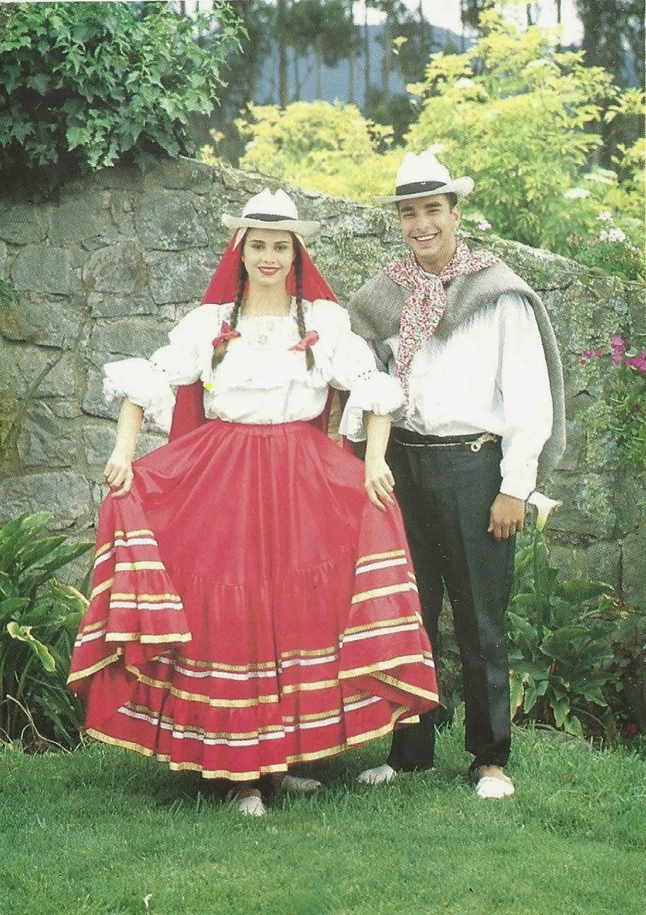 Vestido de cuadros 2 - 1 3