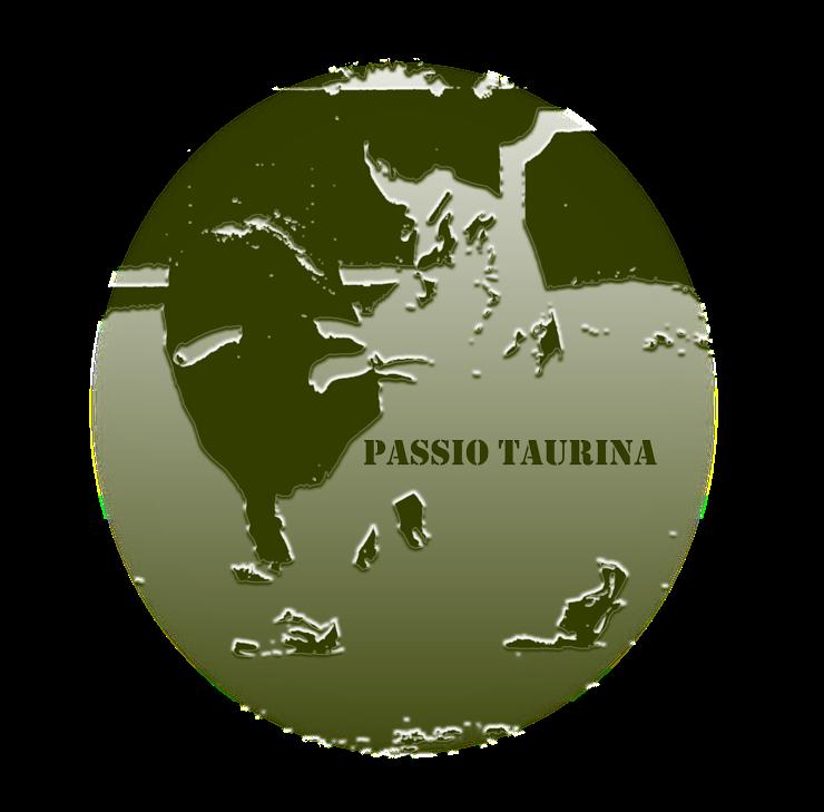 Passió Taurina