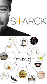 STARCK Actu