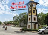 Visit PB 2013