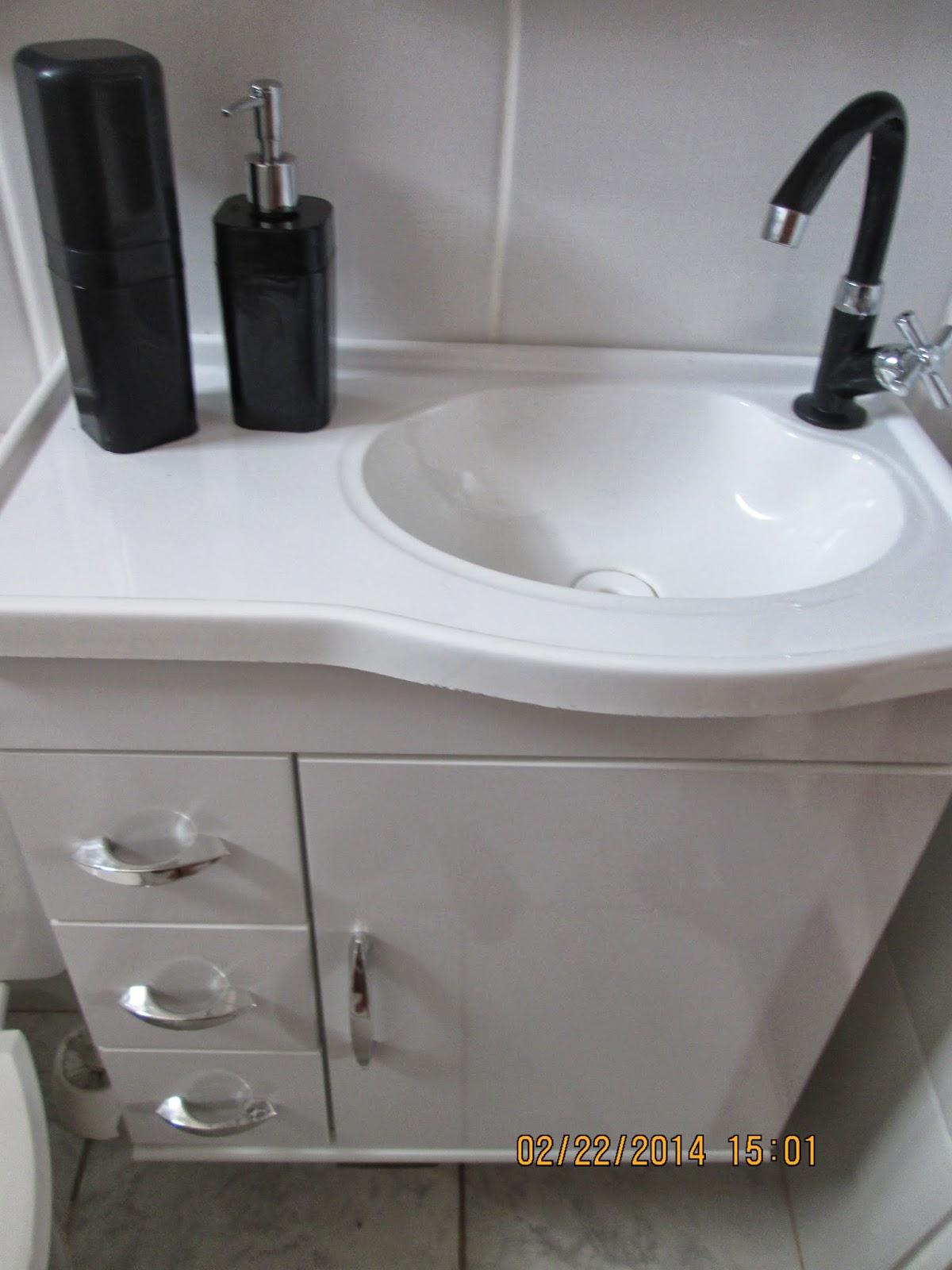 Meu mundo cor de rosa: Acessórios para banheiro #685C47 1200x1600 Acessórios Para Banheiro Idosos