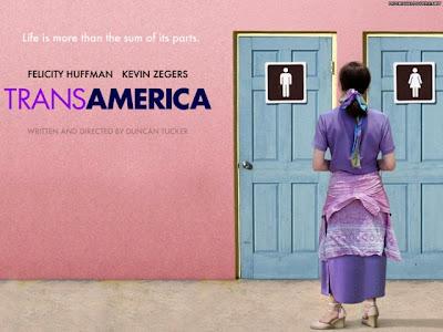 película Transamerica