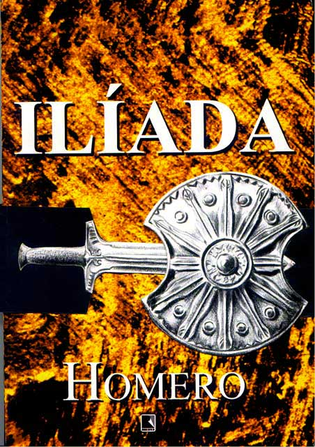 1_iliada_capa_1.jpg