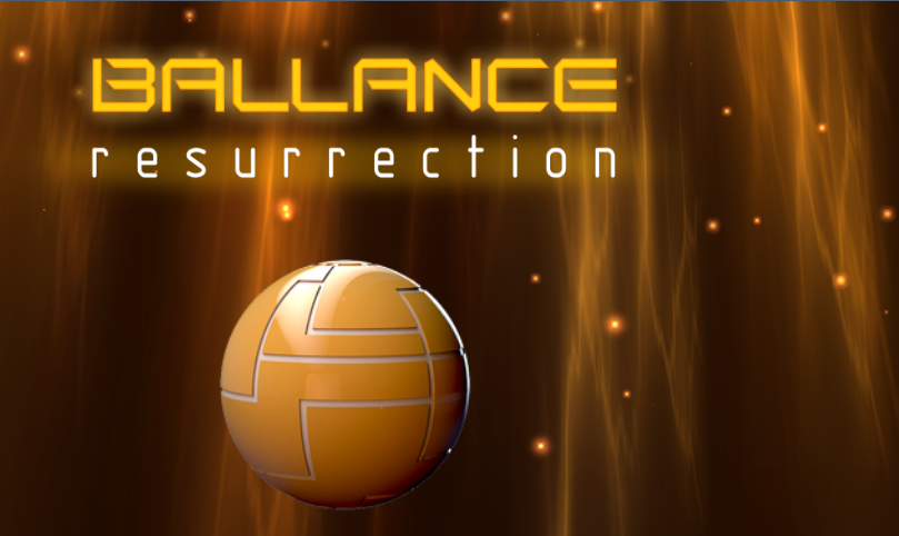 Ballance Resurrection Pro Apk v2.0.0.0 + Data Full