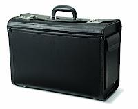 Samsonite-pilot-catalog-case