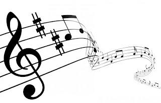 Tangga Lagu Barat Terbaru 2012
