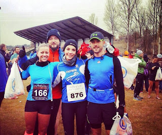 Cross Villabalter 2013