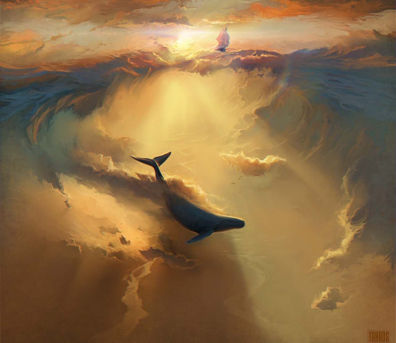 http://1.bp.blogspot.com/-8Zj_VXwgDoE/UgKBSwa9uiI/AAAAAAAAAE4/ocTdU6VtZUc/s1600/Photos-room_com___infinite_dreams_by_rhads.jpg