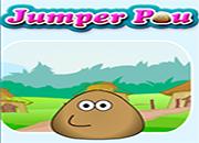 Jumper Pou