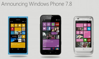 windows phone 7.8 update coming january image | new gadgets, upcoming phone, gadget update | Gadget Pirate