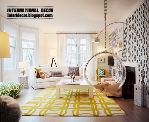 Top catalog of hanging chairs 2014, all types of hanging chairs for ...