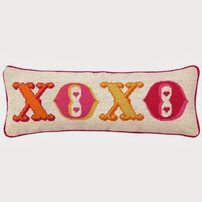 http://www.laylagrayce.com/Products/XOXO-Needlepoint-Pillow__PH30JSS472C22OB.aspx