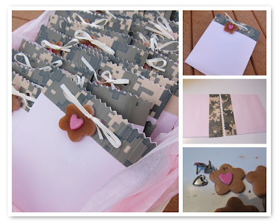 camo-baby-shower-favors