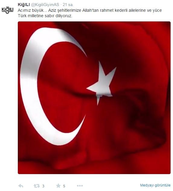 kigili-turkiye-bassagligi-tweet