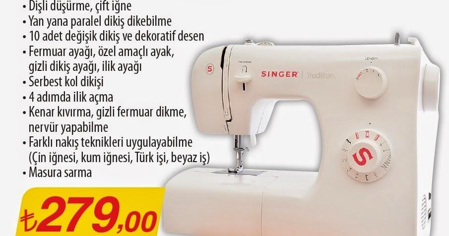 Зингер 2250 инструкция