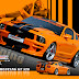 NEW SPORT CARS FORD MUSTANG GT-520 WALLPAPERS