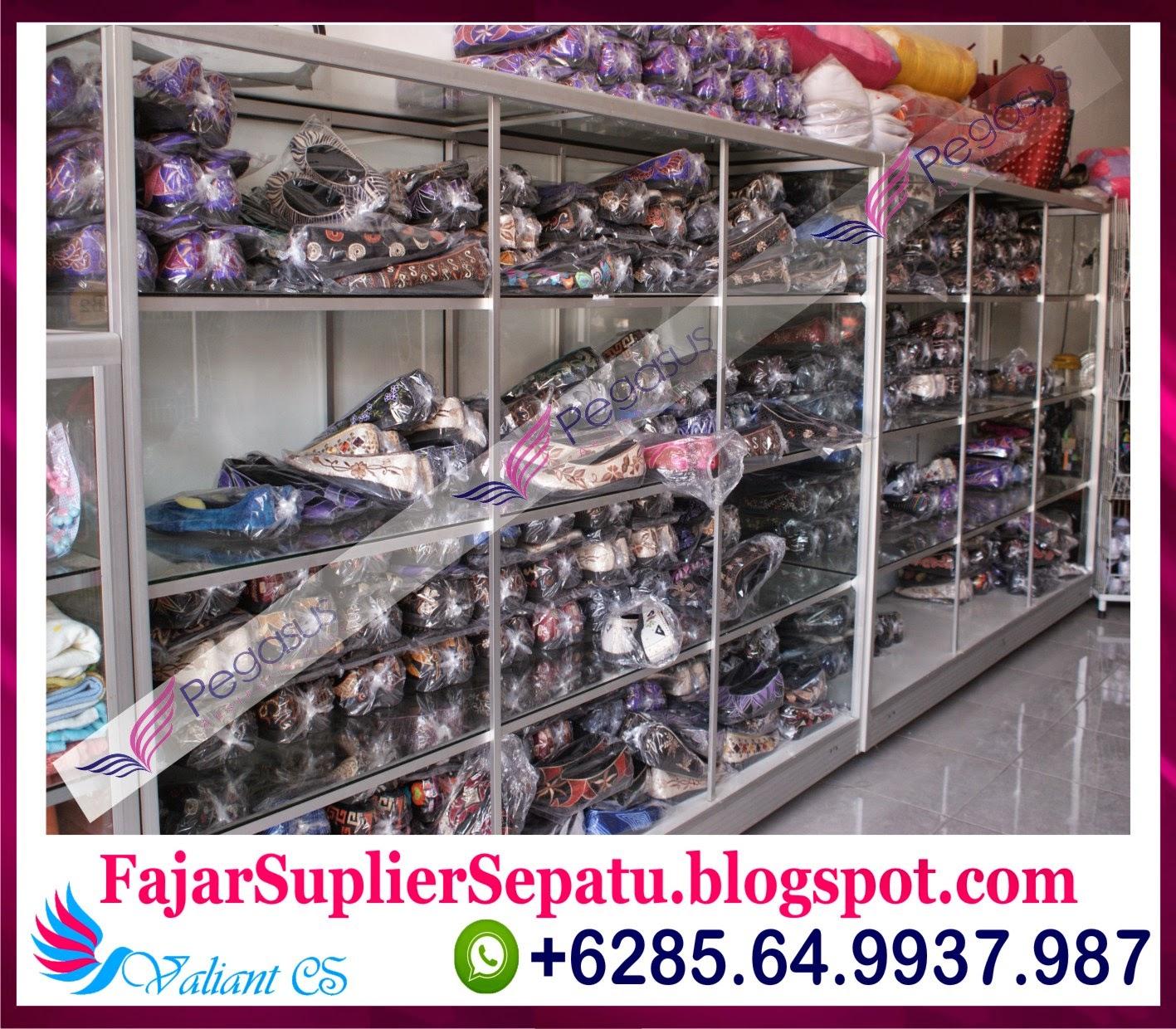 Sepatu Bordir Murah, Produsen Sepatu Bordir Murah, Grosir Sepatu Bordir Jogja, +62.8564.993.7987