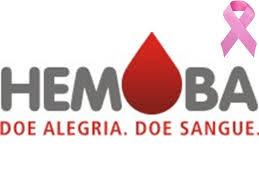 Concurso-HEMOBA