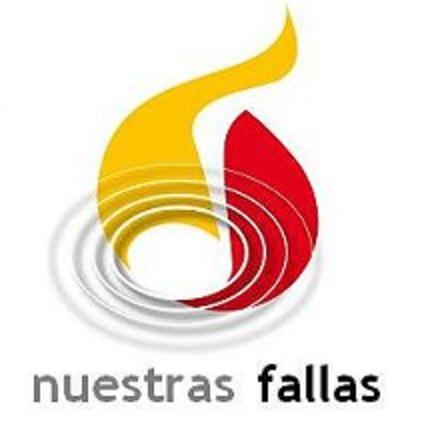NUESTRAS FALLAS