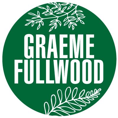 Graeme Fullwood
