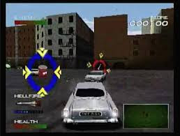 Download 007 Racing games ps1 iso for pc full version free kuya028
